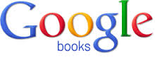 Google Books Available on Google Play