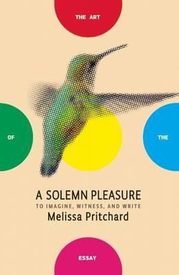 a-solemn-pleasure