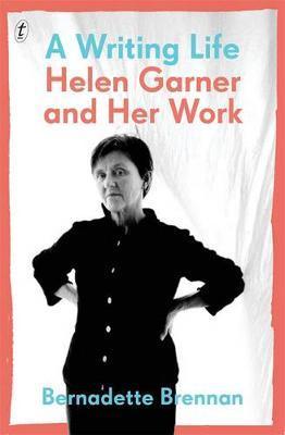 A Writing Life: Helen Garner